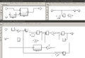Simulink Controller4 C.png