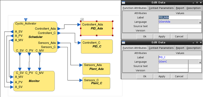 File:InterfaceView Controller4.png